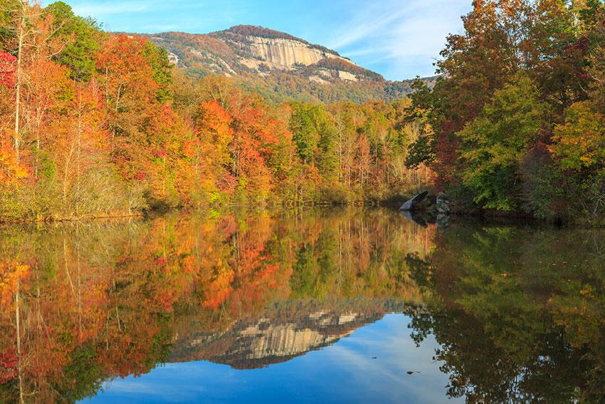 https://cf.ltkcdn.net/travel/images/slide/197664-850x567-Autumn-Table-Rock-Reflections.jpg