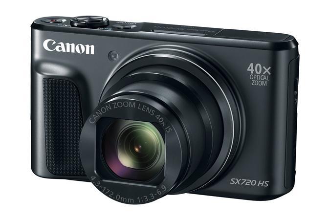 https://cf.ltkcdn.net/travel/images/slide/205257-675x450-Canon-PowerShot-SX720.jpg