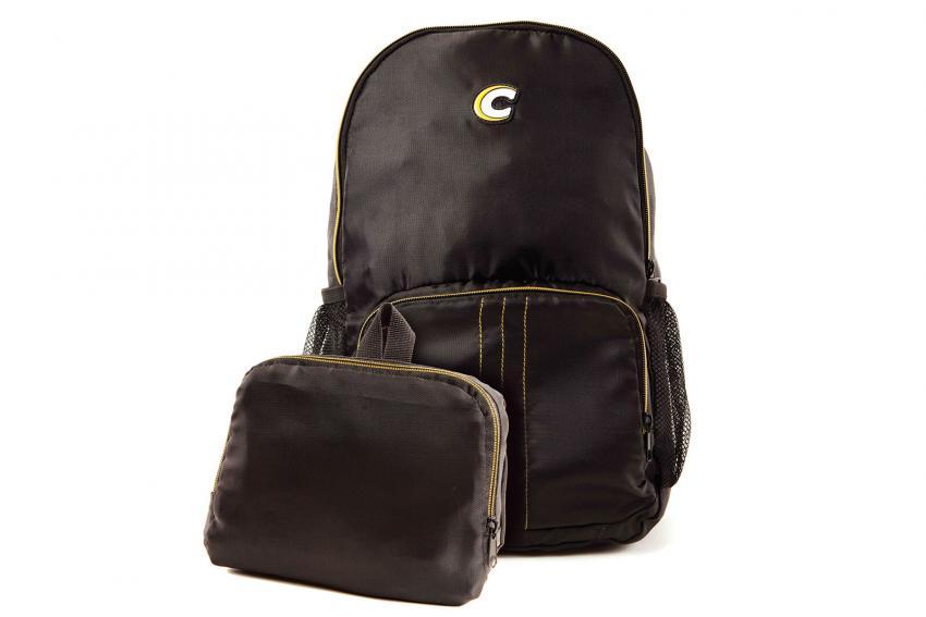 https://cf.ltkcdn.net/travel/images/slide/205691-850x567-Cabeau-SlingPack-Backpack-and-Case.jpg