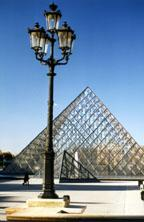 France Travel: Exploring Art and Culture with the Family at the Louvre