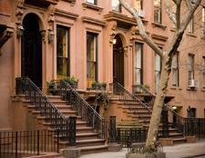 Brooklynbrownstone.jpg