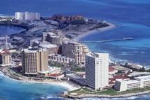 Blue Bay Getaway and Spa Resort