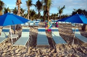 Cheap Beach Vacations