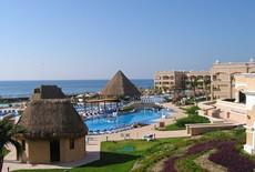 Aventura Spa Palace Resort Packages