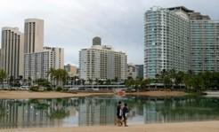 Luxury Vacation Properties Hawaii