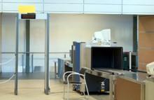 Impact of Terrorism on International Travel