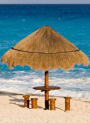 Daytona Beach Family Resort