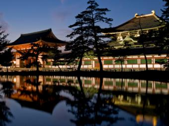 Nara_Temple.jpg