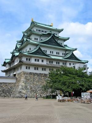 Himeiji_Castle.jpg