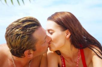 Affordable Romantic Weekend Getaways