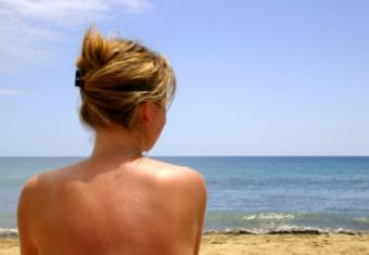 Topless Beach Vacations