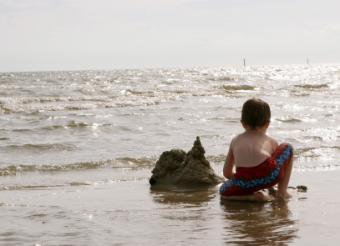 MS Beach Vacation Condos