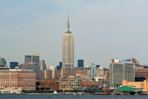 New York City Attractions for Families