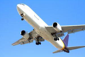 Interview: Tips for Finding Very Cheap Airline Tickets
