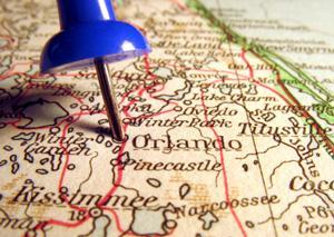 Orlando-pin.jpg