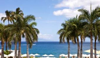 Romantic Hawaii Hotels