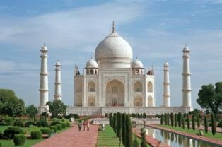 Must See Places Around the World