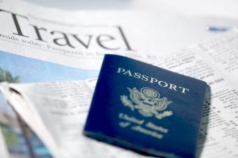 https://cf.ltkcdn.net/travel/images/slide/123497-850x565-passportsmall.jpg
