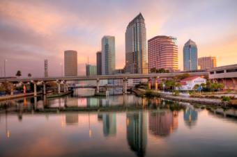 Tampa, Florida Travel Guide