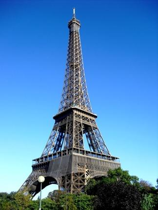 Best Tourism Guidebooks for France