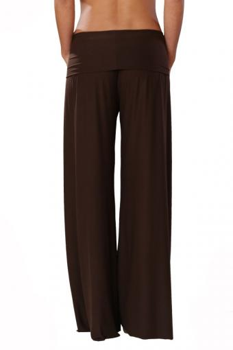 Chilly Jilly Lounge Pants