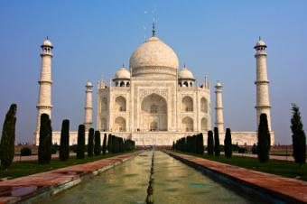 Planning Travel to India