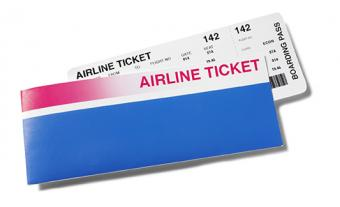 Finding the Cheapest International Airfare