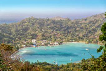 Top Ecotourism Destinations