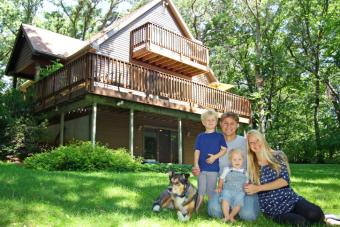 Tips for Booking Vacation Rental Properties