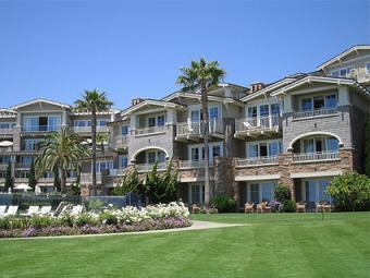 Best Luxury Beach Hotels in California