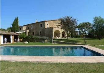 Can Pabre - Charming Villas Catalonia