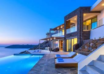 Villa Kamy