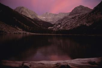 Kings National Park