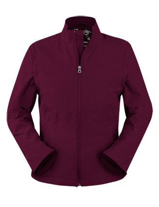 SCOTTeVEST Women's Sterling Jacket