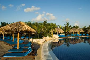 Are All-Inclusive Vacations Really a Good Deal?