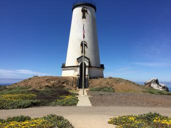 Piedras-Blancas-Lighthouse.jpg