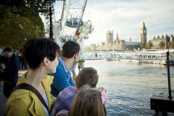274_VB_LONDON2010.jpg