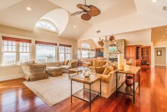 Luxury Retreats Fowler Beach Seaside Manor