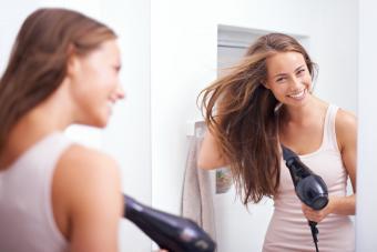 Best Travel Adapter for Hairdryer