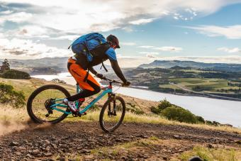 Bike Travel Cases