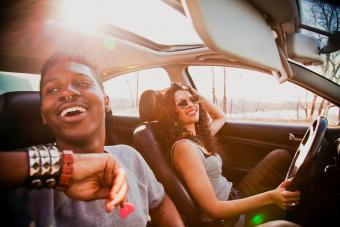 80+ Road Trip Questions for Couples That Will Bring You Closer