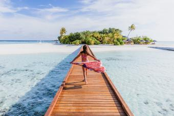 7 Amazing Beaches to Visit Before You Die