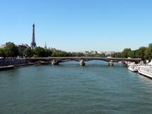 Seine.jpg