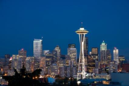 Seattle_at_night.jpg
