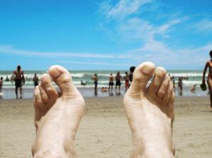 Beach-mary.jpg
