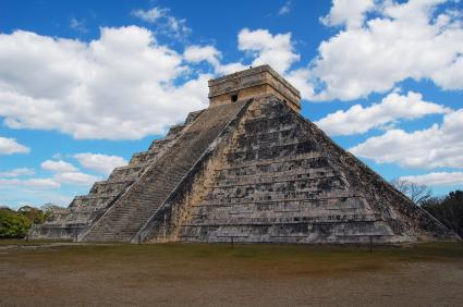 Chitzen_Itsu_pyramids.JPG