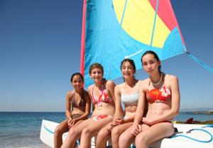 Girls-on-sailboat.jpg