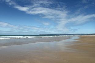 beachgetaway