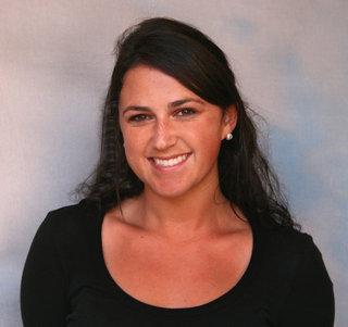 Stephenie Medina