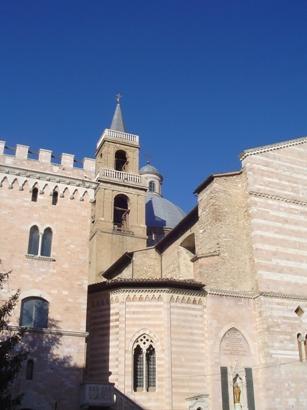 foligno_church.jpg